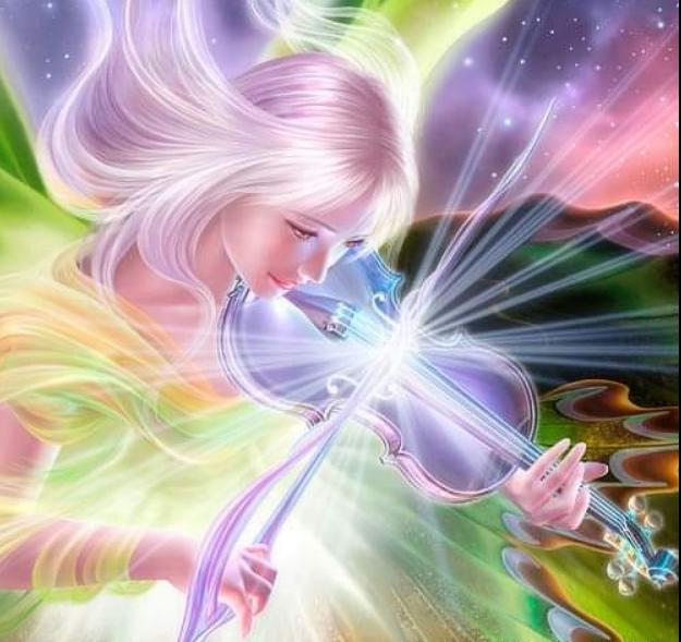 душа дух сознание